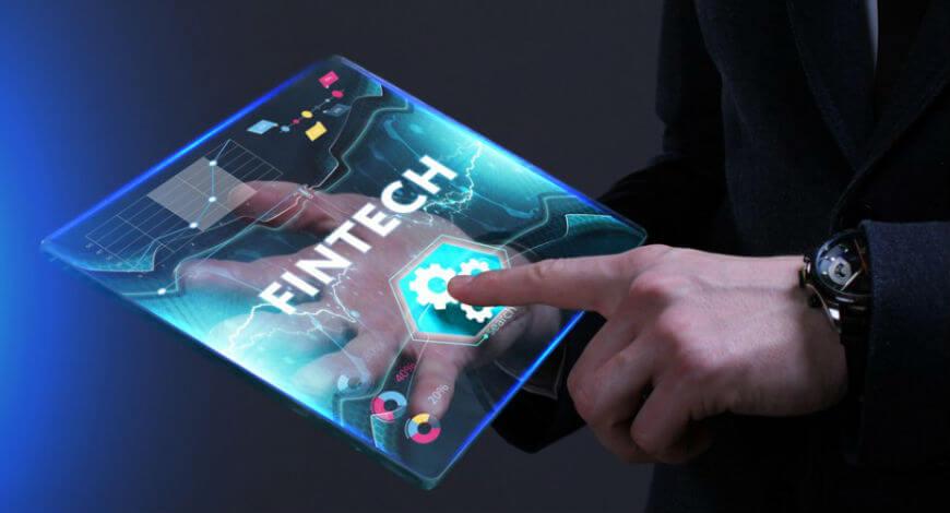 FinTech Loan